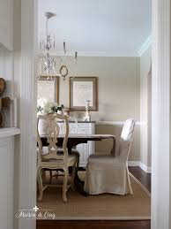what is the best benjamin paint for kitchen cabinets my favorite and less so paint colors what i in my home