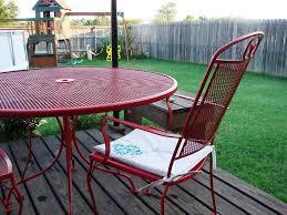 outdoor patio furniture fort lauderdale fortunoff patio