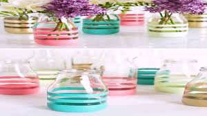 Diy Crafts For Home Decor Pinterest by Diy Crafts For Home Decor Pinterest Youtube