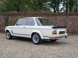 bmw 2002 for sale in lebanon 1974 bmw 2002 for sale 2029154 hemmings motor