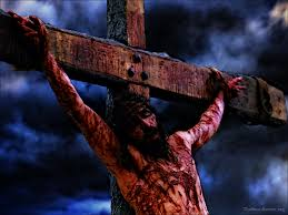 wallpapers the crucifixion theswordbearer