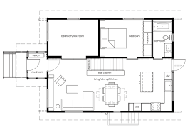 Duplex Floor Plan by Good Looking Dining Room Layout Planner Duplex Floor Plan Master