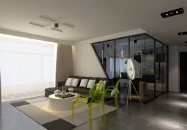 simple ceiling design modern living room ceiling designs for