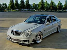 mercedes e class forums e55 picture thread page 64 mbworld org forums mercedes