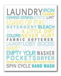 Bathroom Art Printables 40 Fabulously Free Bathroom U0026 Laundry Room Printables