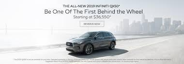 2018 infiniti qx60 crossover infiniti new infiniti qx60 from your elkhorn ne dealership infiniti of omaha
