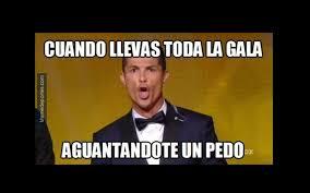 Memes De Cristiano Ronaldo - memes de cristiano ronaldo imagenes chistosas
