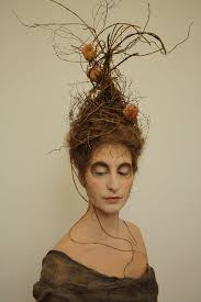 Tree Halloween Costume 25 Mother Nature Costume Ideas Mother Nature