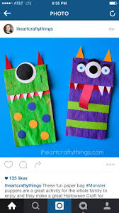 190 best halloween preschool theme images on pinterest fall