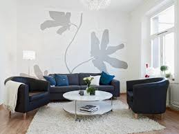 Large Artwork For Living Room by Large Wall Art Interior Decorating Living Room 27 Interior