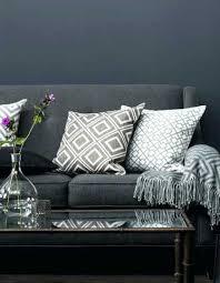 coussin sur canap gris canape coussin pour canape gris coussin pour canape gris meubles