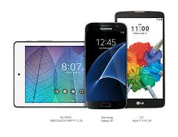 black friday sale on t mobile phones cell phone trade in trade in your old phone for a new phone t