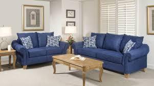 sofa dark blue sofa notable navy blue velvet sofa for sale uk