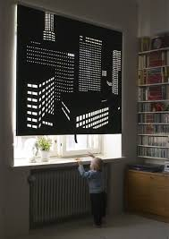 Make Your Own Window Blinds Best 25 Small Roller Blinds Ideas On Pinterest Blinds Roll