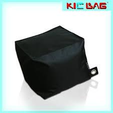 cube shape bean bag chairs fashion beanbag puff seat buy beanbag