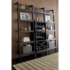 16 best shelves images on pinterest open shelving bookshelves