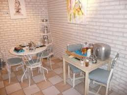 chambre d hote chalon en chagne chambres d hôtes la maison de caroline chambres d hôtes
