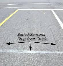 do traffic lights have sensors totw make those automatic traffic lights change the blog formerly