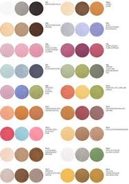 two color combinations image result for suggested color combinations erin condren 2017
