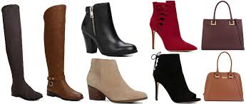 aldo black friday blackfriday sale update up to 50 off aldo shoes style
