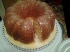 crusty cream cheese pound cake recipe cream cheese pound cake