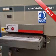 Used Combination Woodworking Machines For Sale Uk by Used Refurbished Scm Mini Max Cu 410 K Combination Machine New