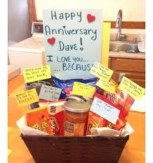 4 year wedding anniversary gift ideas for 47 best 4th wedding anniversary gift ideas images on