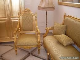 meuble de bureau occasion tunisie meuble de bureau occasion tunisie 1 meuble a vendre doccasion