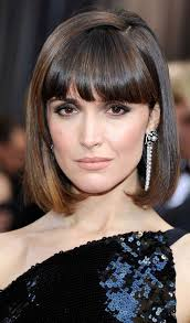 2015 hair styles 10 stylish celebrity bob hairstyles you can try out today