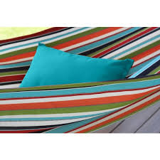 hammock accessories nutshell stores free shipping everyday