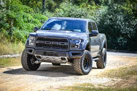 lead foot grey haters only page 6 ford raptor forum ford