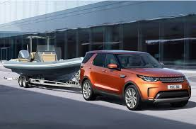 audi q7 towing package all 2017 discovery