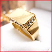 gold rings design for men wedding rings gold 288106 gold ring design for in