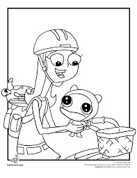 platypus coloring pages phineas and ferb coloring sheets lets coloring