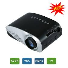 1080p home theater projector online get cheap mini pc projector aliexpress com alibaba group