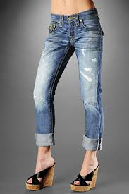black friday true religion true religion outlet collection 100 authentic true religion jeans