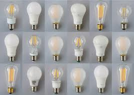 recommends led light bulbs magazine luxreview