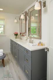 Dominus Bathroom Accessories by 39 Best Jwh Designs Custom Cabinetry Images On Pinterest Custom