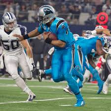 what jersey will the cowboys wear on thanksgiving cam newton wore custom u0027dabbin u0027 cleats for thanksgiving sole