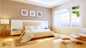 Student Bedroom Interior Design 3d Bedroom Interior Design Arch Student Com