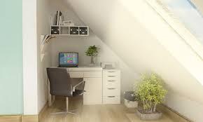 am agement de bureau maison design interieur aménagement bureau maison combles fauteuil bureau