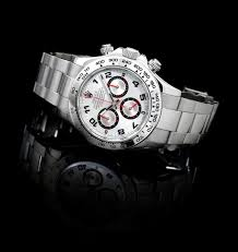 lexus white gold crystal color welcome to rolexmagazine com home of jake u0027s rolex world magazine