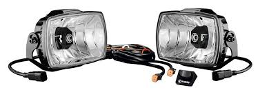 led driving lights for trucks street legal driving lights kc hilites