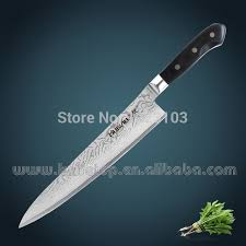 kitchen knives japanese huiwill 9 japanese takeful 67 layers vg10 damascus stainless stel