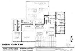 home blueprints container home plans shipping container floor plans