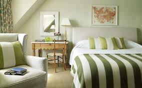 Cozy Bedroom Ideas Bedroom Minimalist Green Interior House Designs For Small