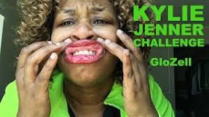 Challenge Glozell Ecouter Et Télécharger Challenge Glozell And
