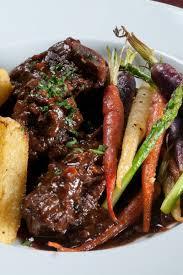 slow cooker beef short ribs recipe beef roasts steaks