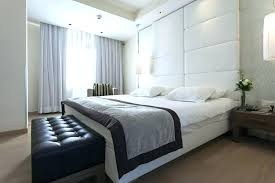 bedroom furniture manufacturers furniture upscale upscale bedroom furniture upscale bedroom at