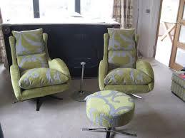Designer Swivel Chair - 21 best compact swivel u0027no arm u0027 circular chair images on pinterest